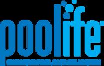 poolife_logo (1).png