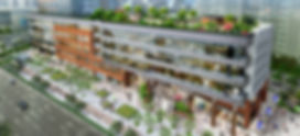 신중동역 랜드마크 푸르지오 시티 모델하우스 견본주택 경기도 부천시 도당동 222-46, 47번지
