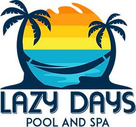 Lazy Days Pool and Spa_Logo.png