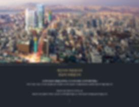 kangnam01_001.jpg