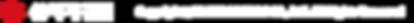 빌리브하남-메인-신게계