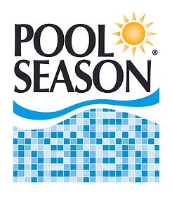 Pool Season_LogoColor_Blue-01.tif