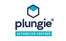 Plungie StackedPlungie -Stacked- Auth Partner_3x-100.jpg