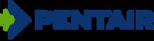 logo_pentair2012-sm.png
