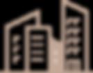 부천 중동 홈플러스부지 푸르지오시티 분양가, 모델하우스 안내