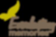 everlasting memories logo
