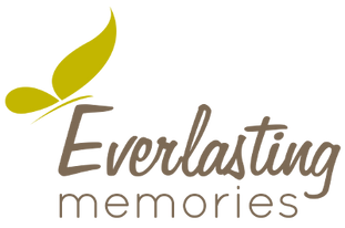 Everlasting Memories logo