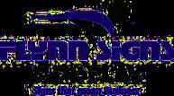 Flynns Signs & Display