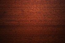 eroco  timber