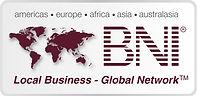BNI marketwest logo