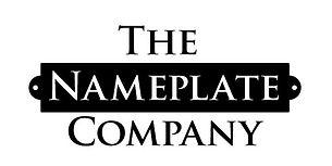 Nameplate-Company-logo-Dec-2018.jpg