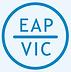 eap vic.png