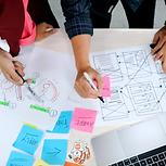 Imagen artículo Design thinking.png
