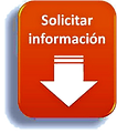 Solitar%20info_edited.png