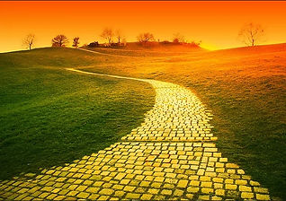 Yellow_brick_road.jpg