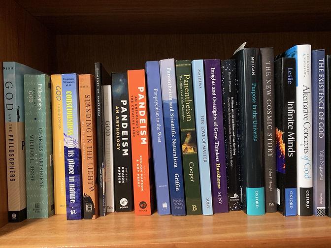 Chris FIsher bookshelf.jpg