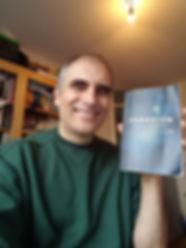 Antonin Tuynman.jpg