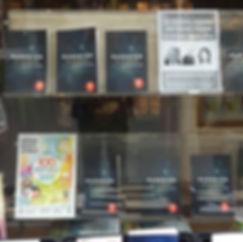 Pandeism at Watkins Books S.jpg