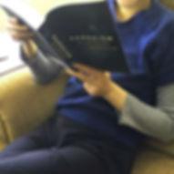 Pandeism reader SB.jpg