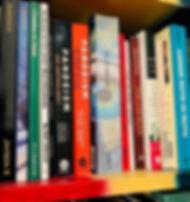 Jayson X bookshelf.JPG