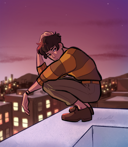 Seong_Roof_Pose_UPLOAD.png