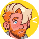 Scott icon crop.png