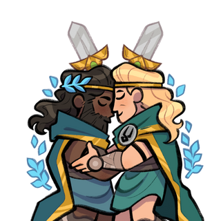 Hades_Stickers_Patrochilles.png
