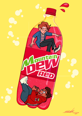 mountain dew red_Upload.png