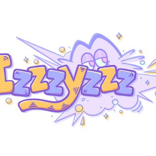 Izzzyzzz_Logo_Fun_Garfield_UPLOAD.png
