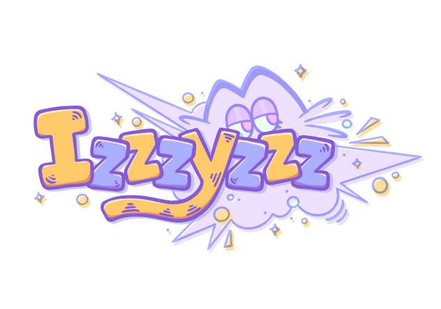 Izzzyzzz_Logo_Fun_Garfield_UPLOAD.png