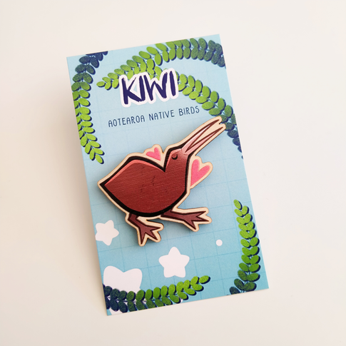 NZBirds_Kiwi_Front.png
