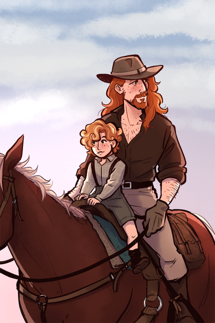 Pecan_And_Cupid_On_Horse_UPLOAD.png