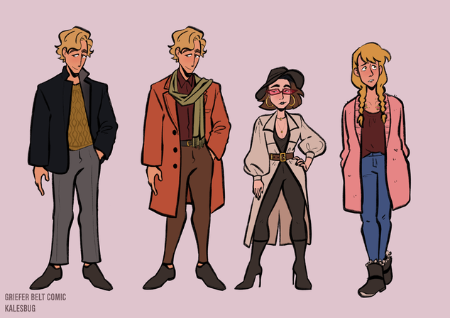 Griefer Belt Ch9 Outfits 02_UPLOAD.png