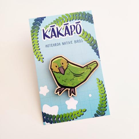 NZBirds_Kakapo_Front.png