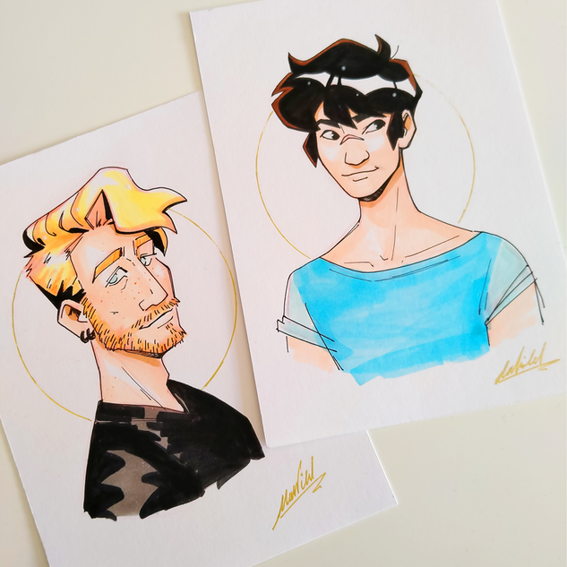 Seong and Scott for giveaway_UPLOAD.png
