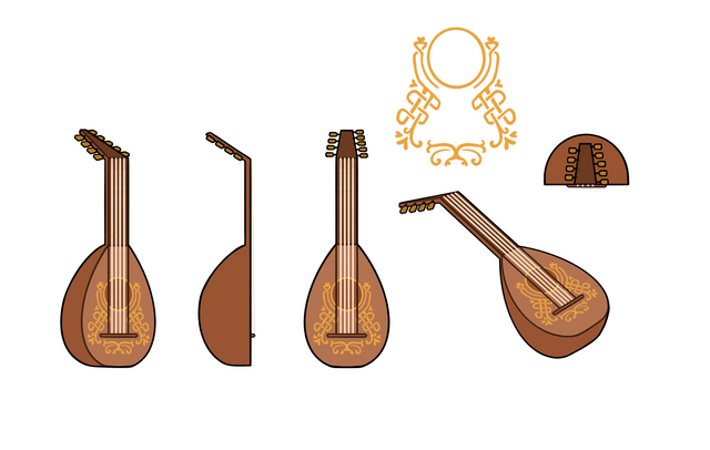 Witcher_Props_Lute_UPLOAD_no sig.png