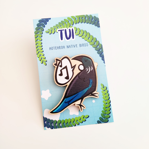NZBirds_Tui_Front.png