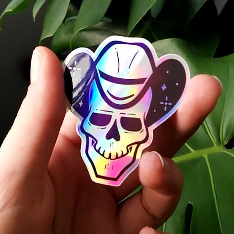 Sticker_SpaceCowboy UPLOAD.png