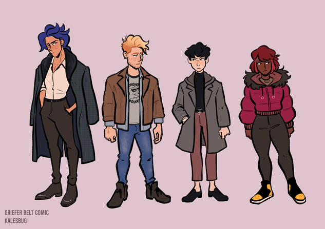 Griefer Belt Ch9 Outfits 01_UPLOAD.png