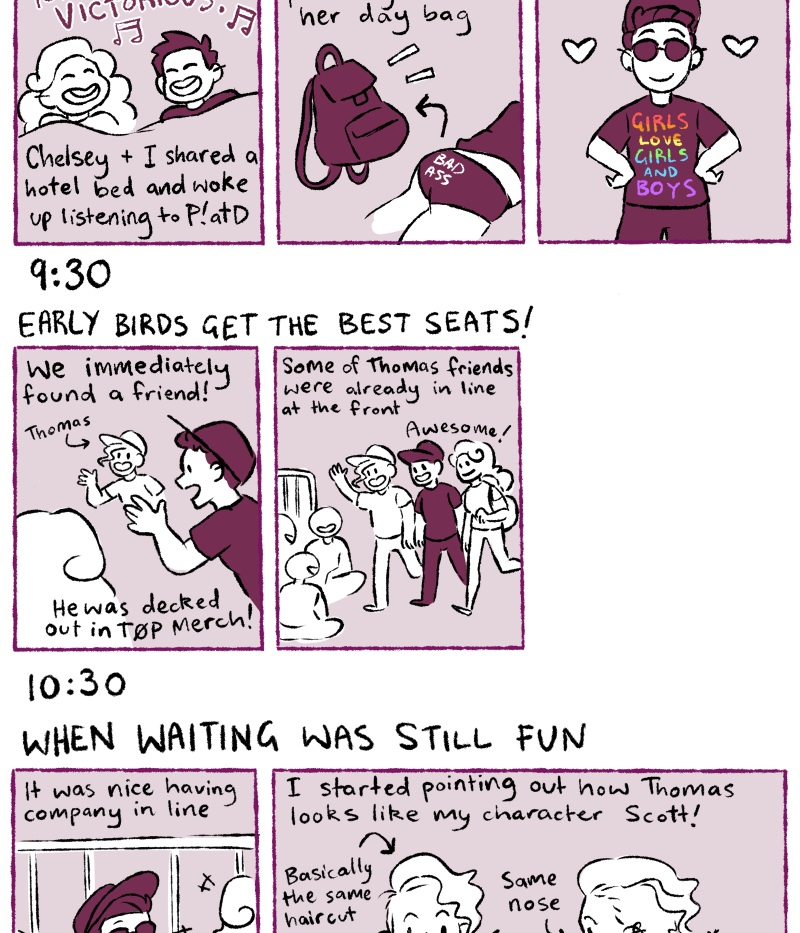 hourly comics 2017 page 1.png