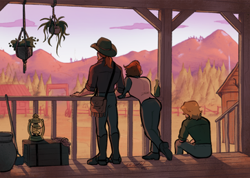 Home_On_The_Ranch_UPLOAD.png