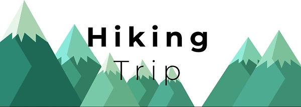 Hiking Trip.jpg