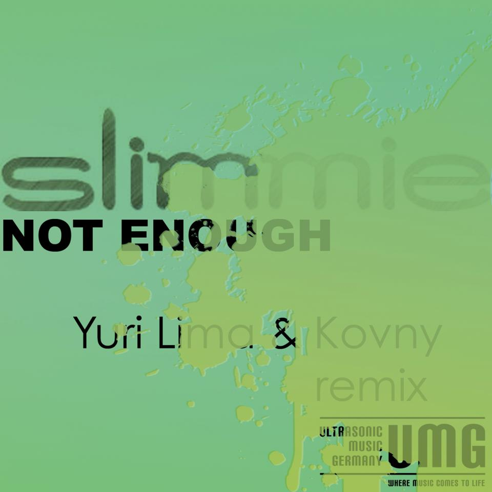 Slimmie - Professional Vocalist