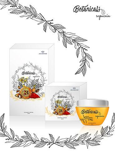 Linha-Botanicals-Sapucaia-produtos-2.jpg