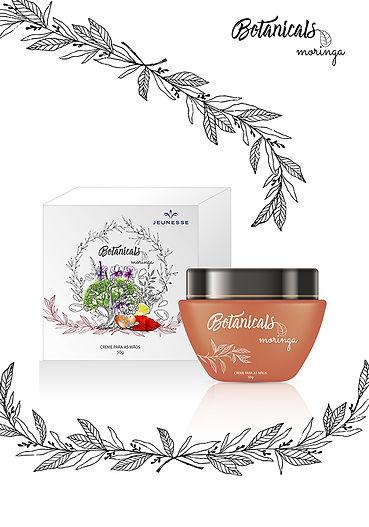 Linha-Botanicals-Moringa-produtos-1.jpg