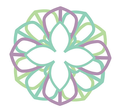 Logo-Essence-Pharmabccc.jpg