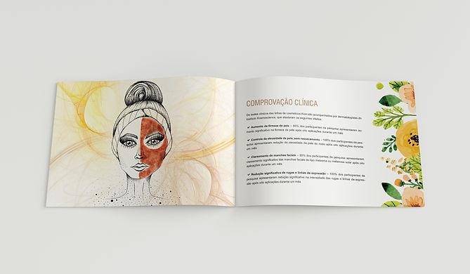 kion brochura1.jpg