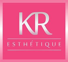 logo_KR_ESTHÉTIQUE.jpg