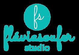 NOVO_LOGO_Flávia_Soufer_Studio_(web).png