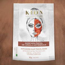 sache-mascara-facial-kion-cosmetics-argi